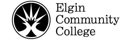 elgin-440
