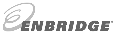 enbridge-440-bw