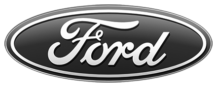 ford-440-bw