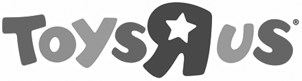 toysrus-440-bw